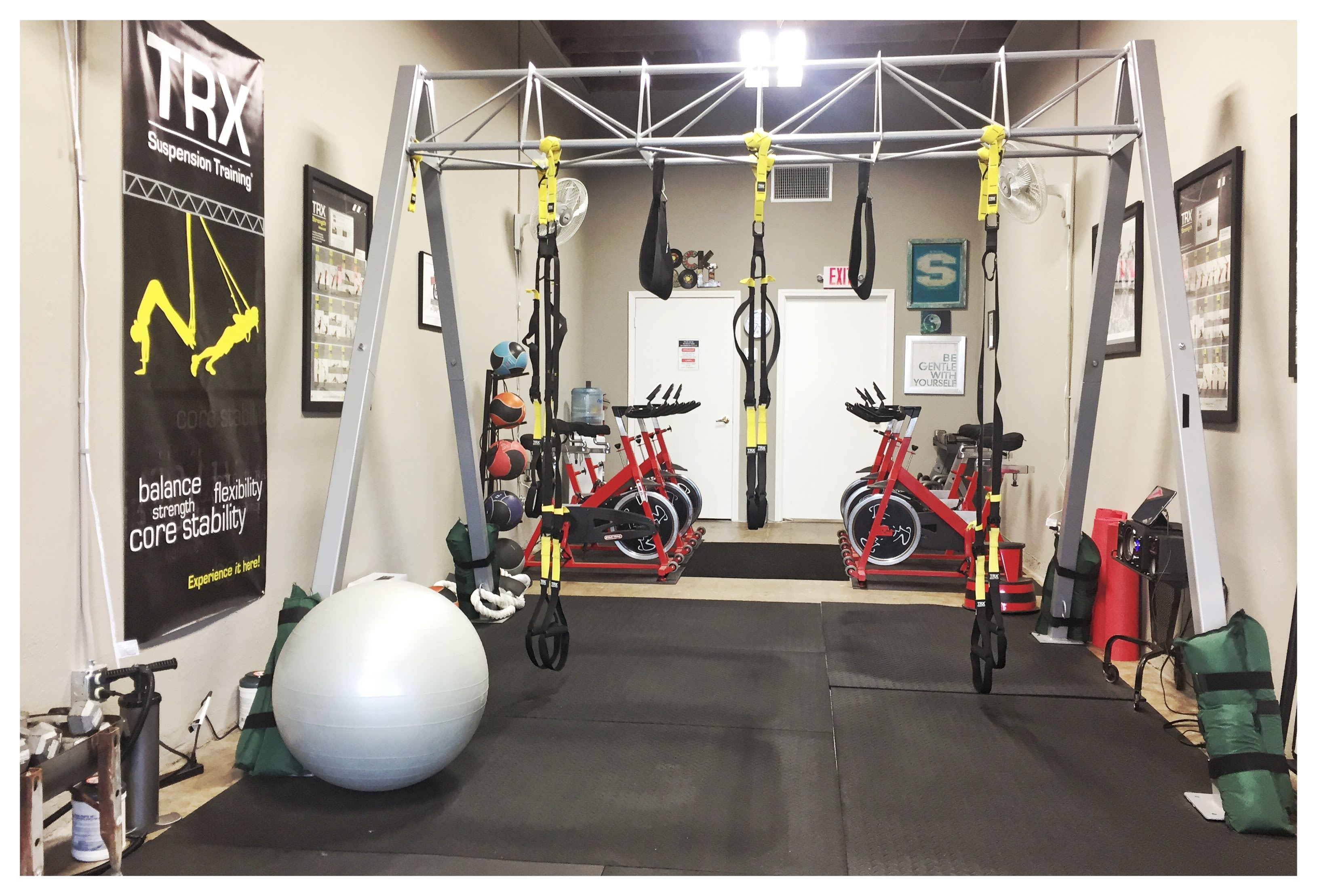 tiny house fitness llc workouts with a personal touch rh abbyschonierfitness com tiny house home gym tiny house gumtree